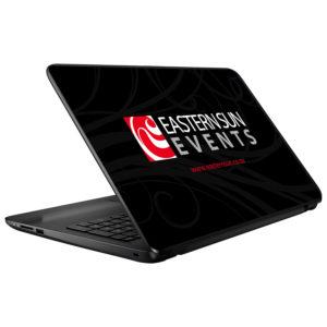 Eastern Sun Events Laptop Skins